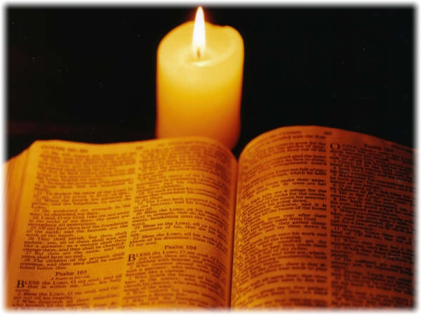 Fastng Bible Verses